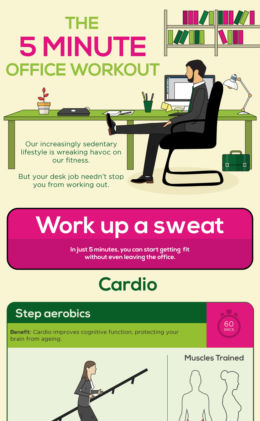 the-5-minute-office-workout