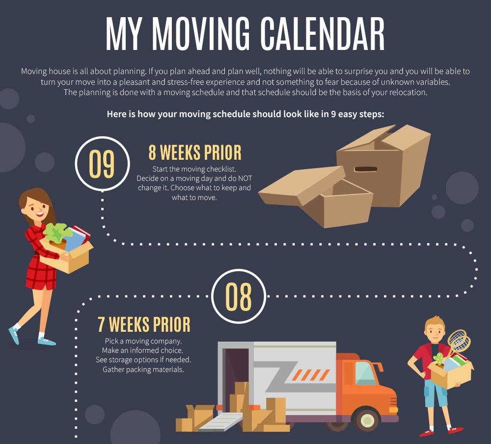 my-moving-calendar-1.jpg