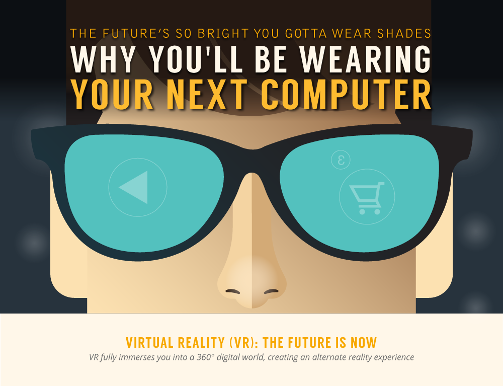 tech infographics   1000 infographic examples venngage