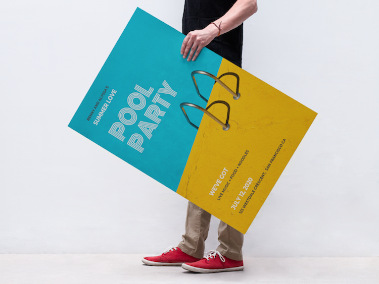 Creative-Poster-Ideas12