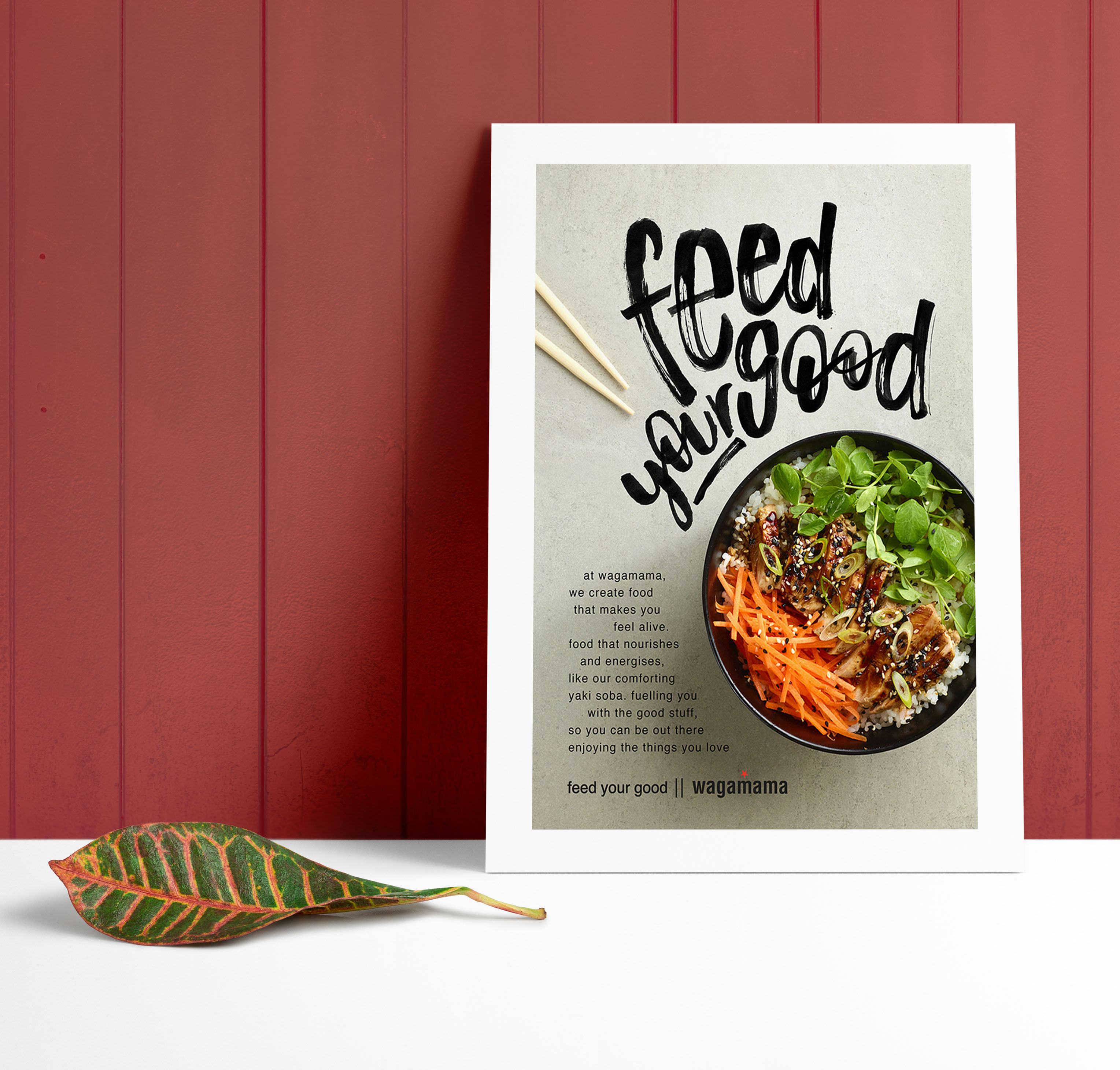 15  sales flyer examples to inspire your design