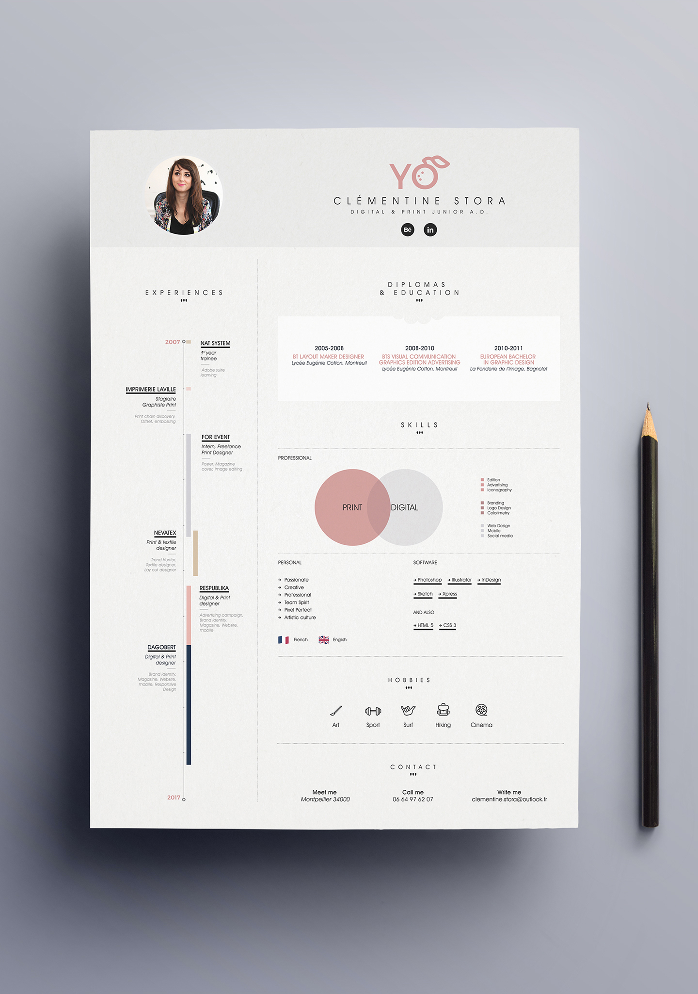 15  timeline infographic design examples  u0026 ideas