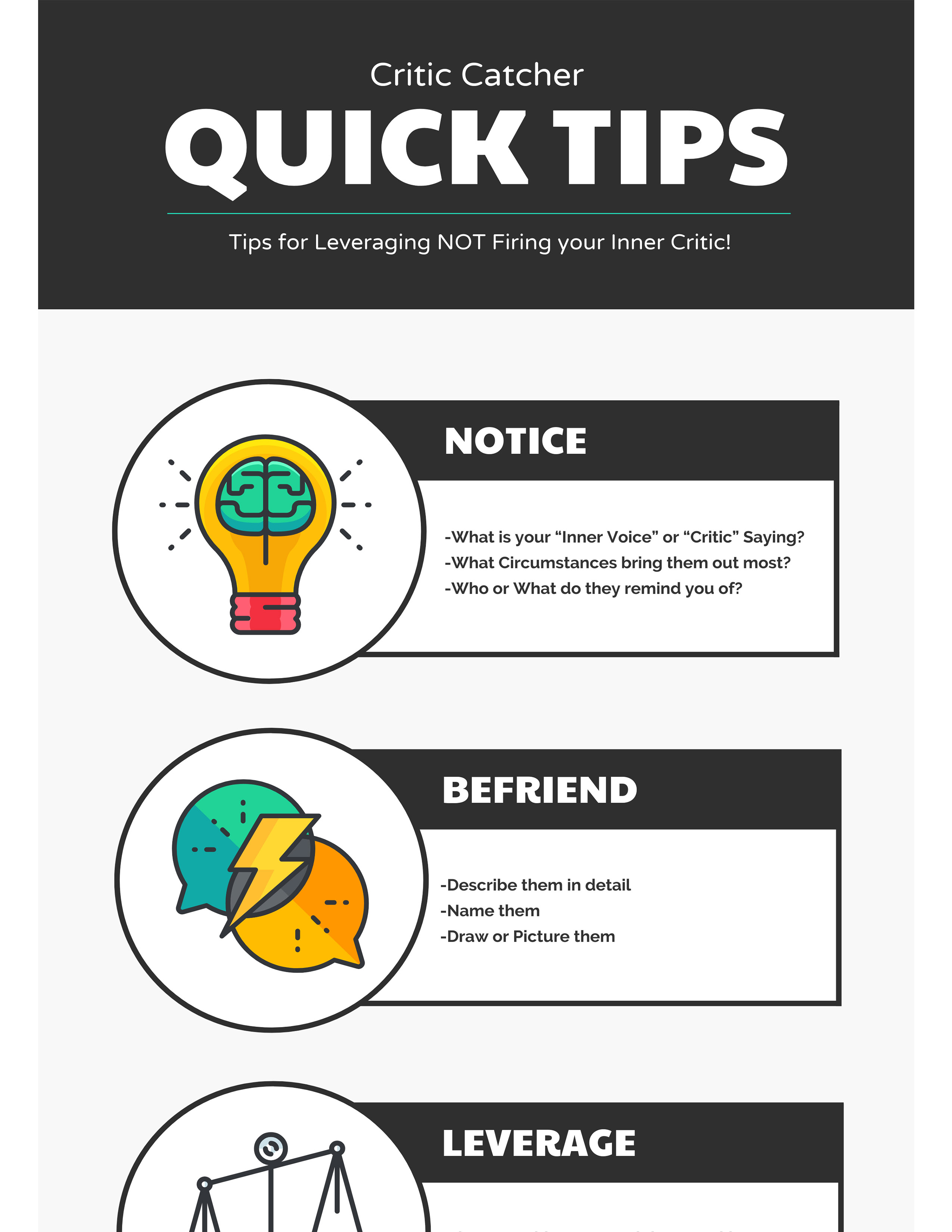 50  new education infographic ideas  examples  u0026 templates