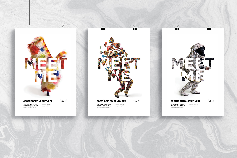 1000  infographics  posters  brochures  flyers  u0026 more