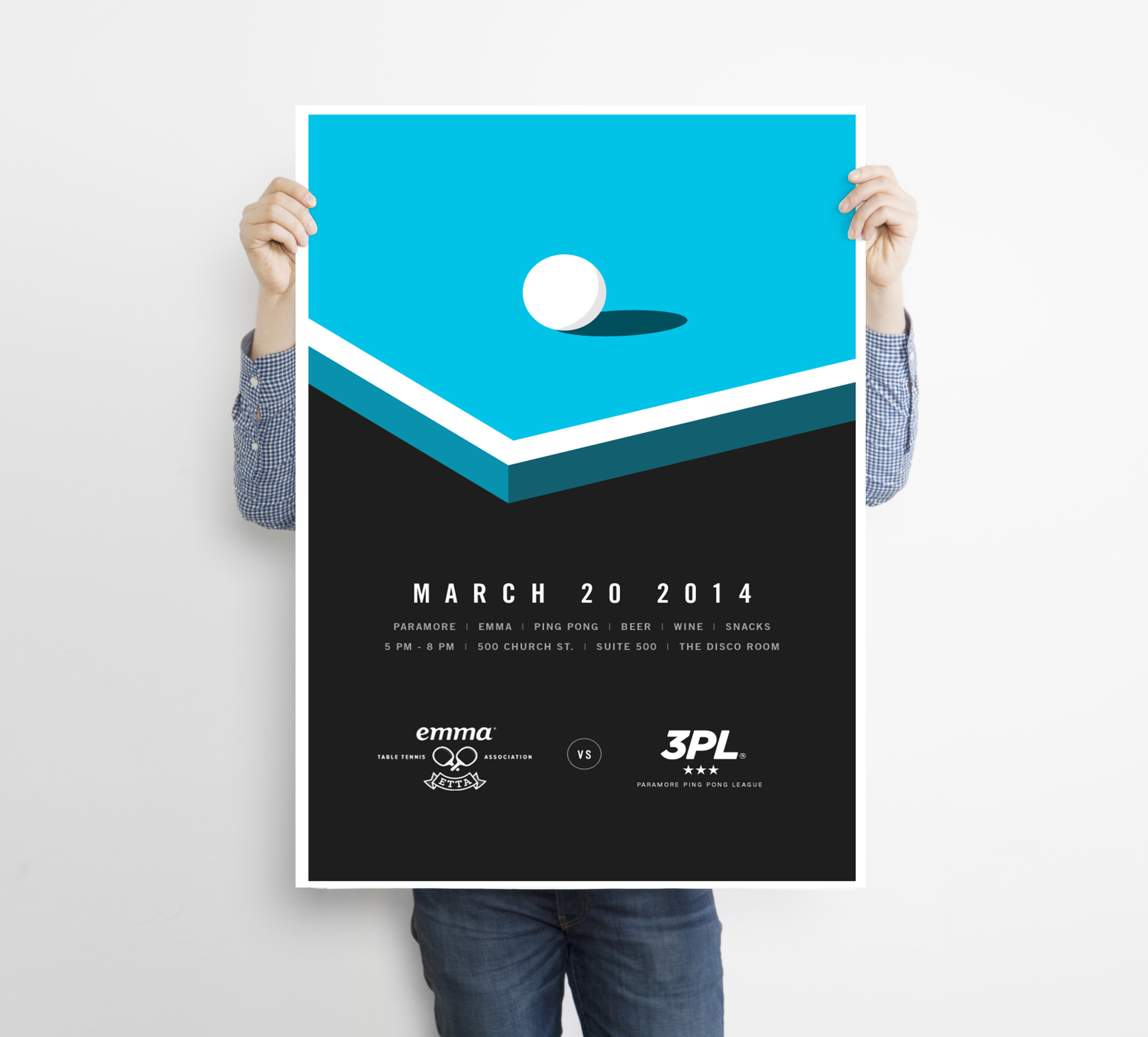 Minimalist-Ping-Pong-Event-Flyer-Example-1