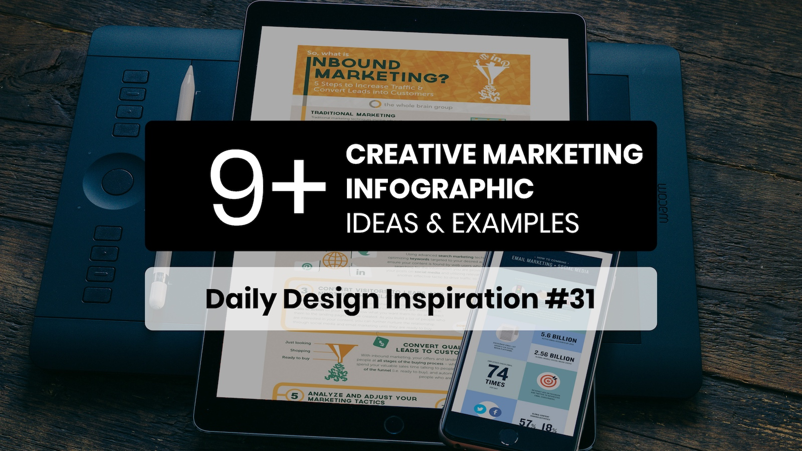 1000+ Infographics, Posters, Brochures, Flyers & More ...