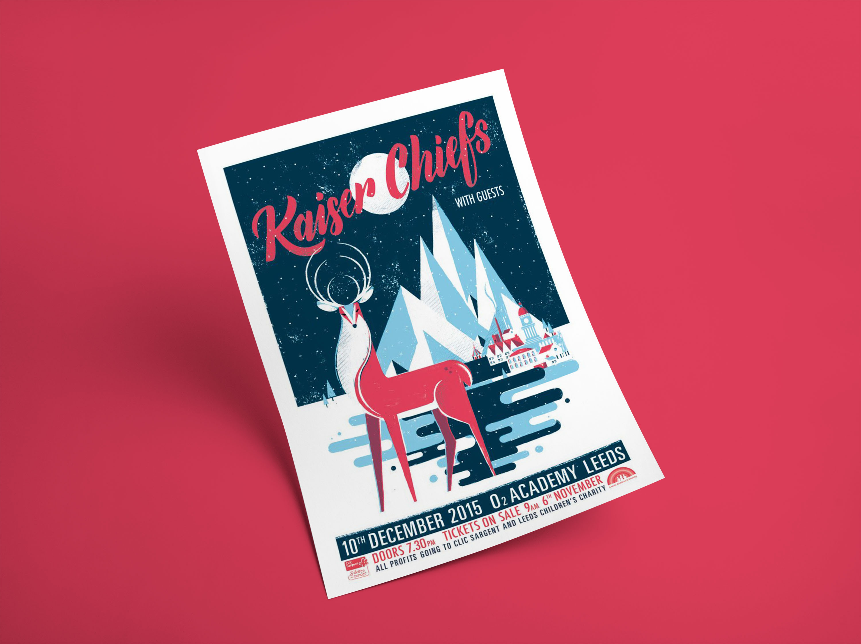 9 winter event poster ideas templates examples daily design